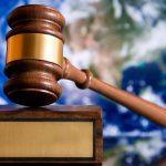 Адвокат по преступлениям против экологической безопасности и природной среды. Ст. 263-284 УК