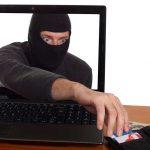 Адвокат по преступлениям против информационной безопасности. Ст. 349-355 УК