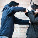 Адвокат по хулиганству и иным преступлениям против общественного порядка и общественной нравственности. Ст. 339-348 УК