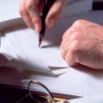 Адвокат по должностным преступления. Ст. 424-433 УК